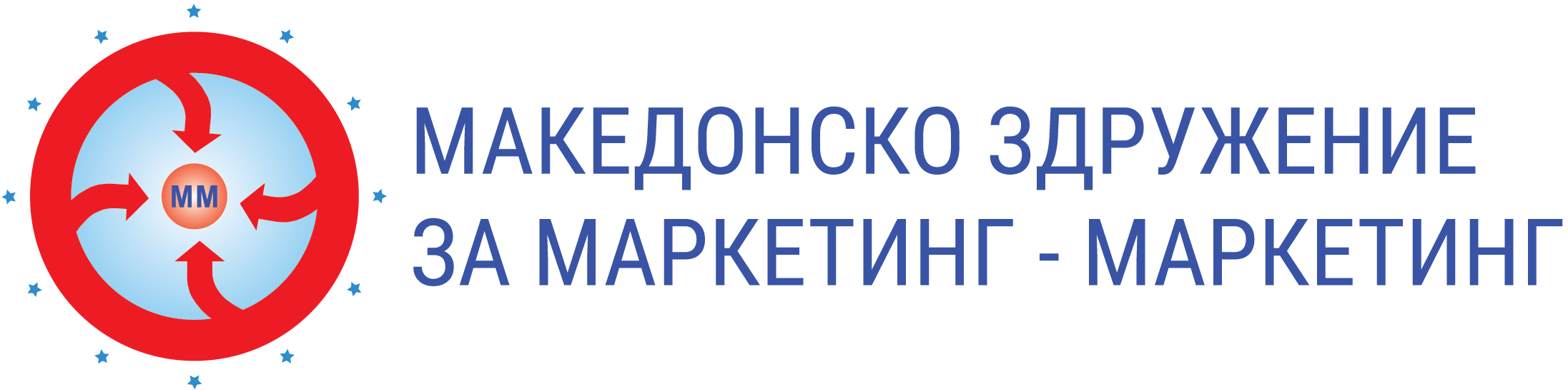 Logo so tekst
