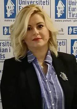 Verica Najdovsk